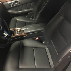 Fowler's Auto Upholstery Shop - 13 Photos & 11 Reviews