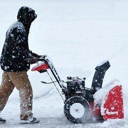 THE BEST 10 Snow Removal near Benson, Omaha, NE 68104 - Last Updated
