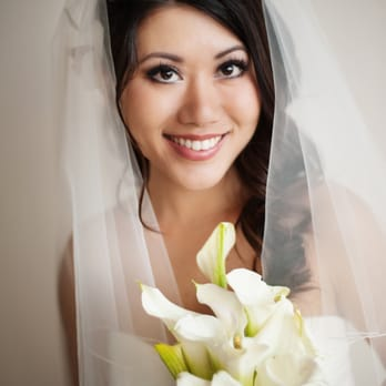 Airbrush Bridal Makeup Reviews : Maleana Cosmetics - 21 Photos and 38 Reviews - Makeup ...