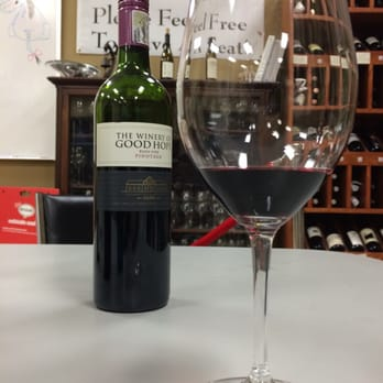 Westgate Wine Store Photos Reviews Beer Wine Spirits - Free invoices to email best online wine store