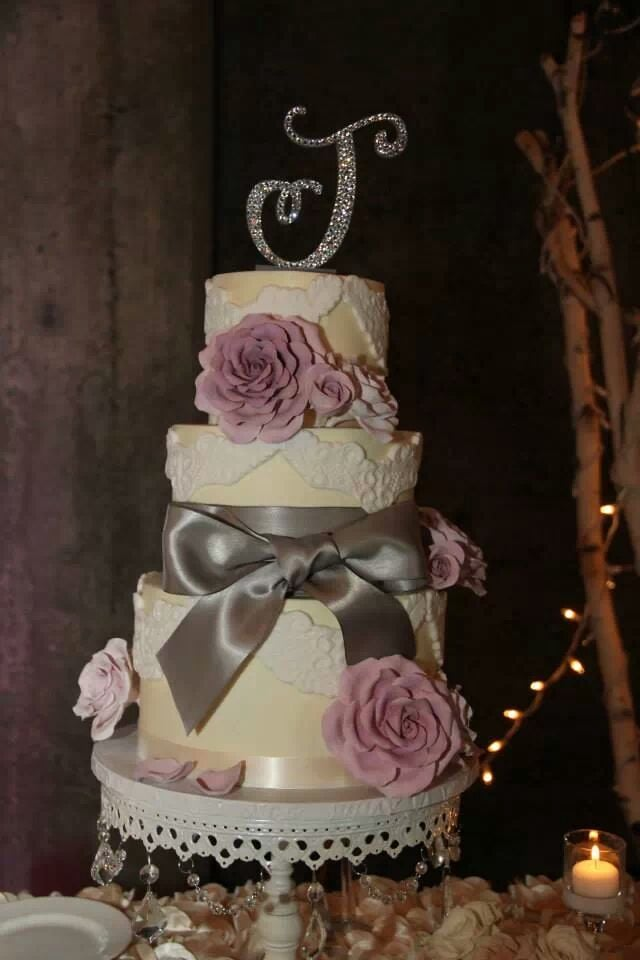 wedding cakes san jose california vintage wedding cake at mt winery yelp 25427
