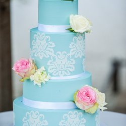 wedding cakes san jose california jen s cakes 291 photos amp 312 reviews desserts 1053 25427