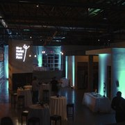 innovative lighting and design. Photo Of Innovative Lighting \u0026 Design - Kansas City, MO, United States And