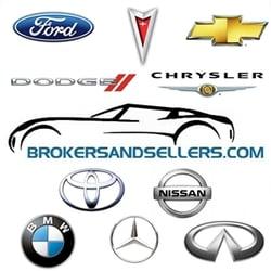Brokers And Sellers >> Brokers And Sellers Car Dealers 20221 Van Born Rd