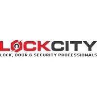 Lock City Locksmith: 150 Main St, Port Washington, NY