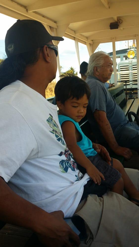 341 Photos For Hawaiian Railway Society