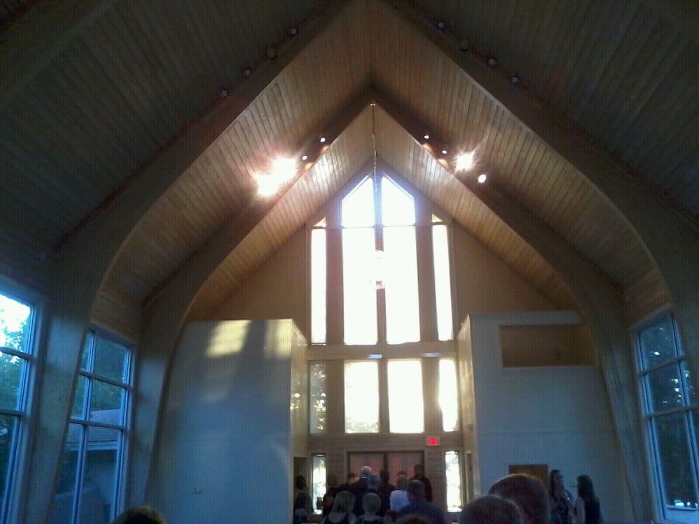 sisters chapel næstved Dansk sex rør