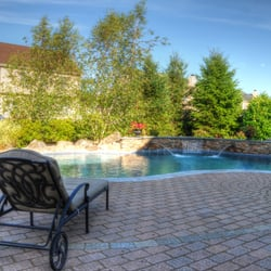 Exceptional Photo Of Natural Designs Lawn U0026 Landscaping   Northampton, PA, United States