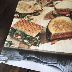 Panera Bread 47 Photos 87 Reviews Sandwiches 25042 Riding