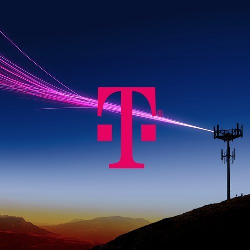 T-Mobile: 15915 Bellflower Blvd, Bellflower, CA