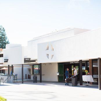 St Andrews Presbyterian Church Newport Beach Ca
