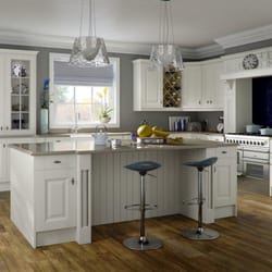 Cash & Carry Kitchens Last Updated June 2017 Furniture