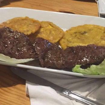 Pachamanka authentic peruvian cuisine 312 photos 251 for Authentic peruvian cuisine