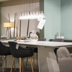 Outstanding Depot Design 123 Photos 10 Reviews Furniture Shops Home Interior And Landscaping Ponolsignezvosmurscom
