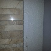 Photo Of The Tile Grout King Santa Clara Ca United States
