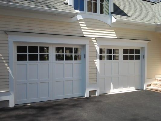 Overhead Door Company Of Hartford 303 Locust St Hartford, CT Doors Garage    MapQuest