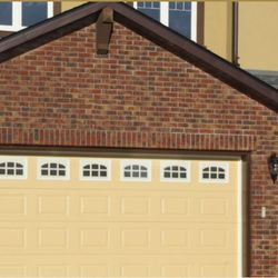 Garage Doors San Antonio on garage doors portland, garage doors seattle, garage doors las vegas, garage doors miami, garage doors santa barbara,
