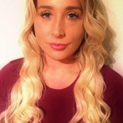 Photo Of Onyx Mobile Beauty Salon Houston Tx United States