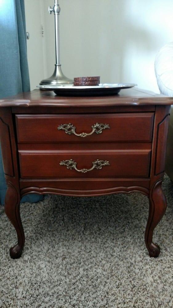 Hogey's Antique & Restoration: 4203 Garrity Blvd, Nampa, ID