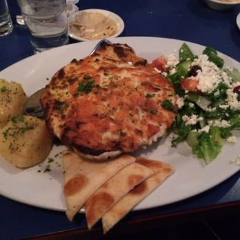 Yanni\'s Greek Restaurant - 101 Photos & 211 Reviews - Greek - 7419 ...