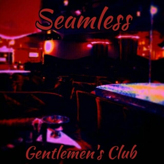 Seamless in Las Vegas, NV Review - e2e.com