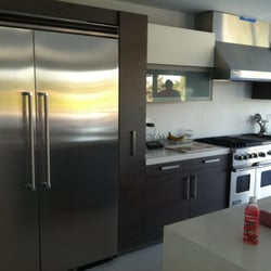Photo Of Appliance Outlet   Glendale, CA, United States. Viking  Professional Set In
