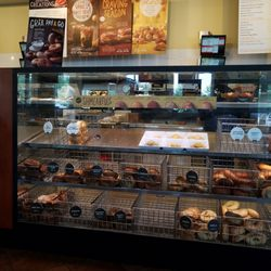 Einstein Bros Bagels - 60 Photos & 97 Reviews - Bagels - 2870 N