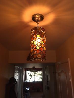 Westside Lighting Gallery 5375 S Desert Blvd El Paso Tx