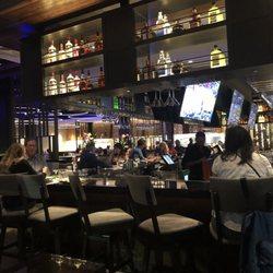 Photo Of Kaluz Wellington Fl United States Beautiful Bar