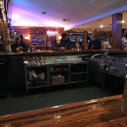Photo Of Woody S Roadside Tavern Farmingdale Nj United States