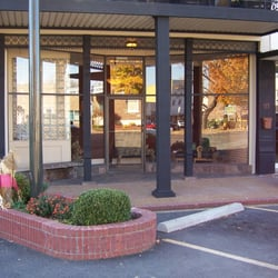 Photo Of Inn On The Square Ripley Ms United States Front Entry