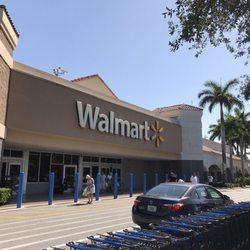Foto de Walmart Supercenter - Hallandale Beach, FL, Estados Unidos 1b7c468380