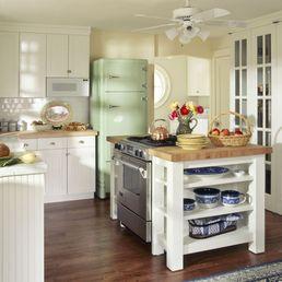 Photo Of Michelle Riviera Interior Design   Boulder, CO, United States.  Michelle Riviera
