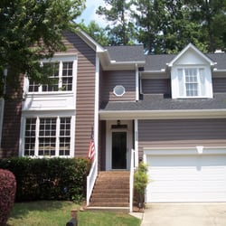 Carolina Spectrum Painting Painters 7413 Six Forks Rd Raleigh Nc Phone Number Last
