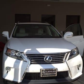Lexus Dealers In Nc >> U Haul Self Storage Lexus Dealers In Nc