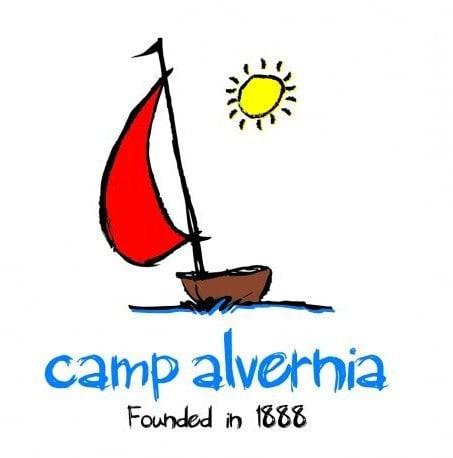 Camp Alvernia: 105 Prospect Rd, Centerport, NY
