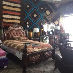 Photo Of Furniture World   Bronx, NY, United States. Beautiful Bedroom Set