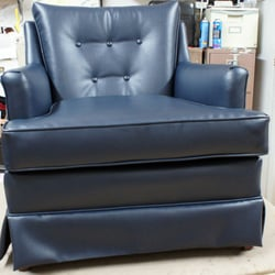 ML Upholstery 16 s & 12 Reviews Furniture Reupholstery