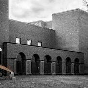 Jordan Schnitzer Museum Of Art Photos Reviews Art - Jordan schnitzer museum