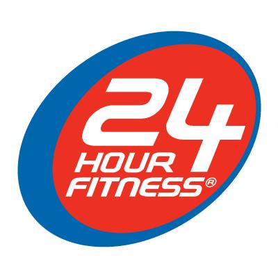 24 Hour Fitness - Navajo