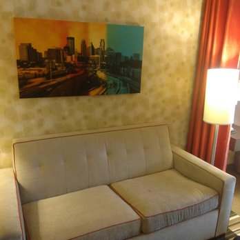 Home2 Suites By Hilton Minneapolis Bloomington Mn 26 Photos 12