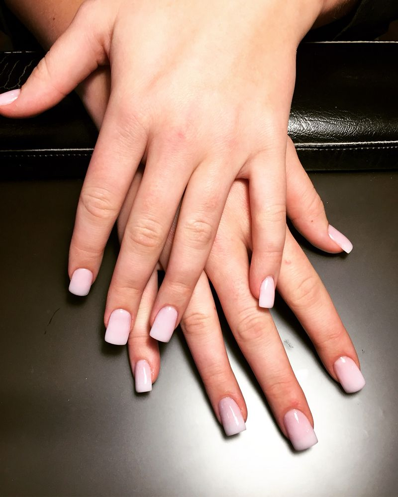 Beyond Nails and Day Spa - 72 Photos & 32 Reviews - Day Spas - 1920 ...