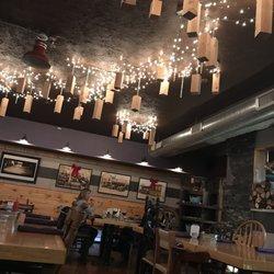 Photo Of Sambuca Bar Grill East Rochester Ny United States