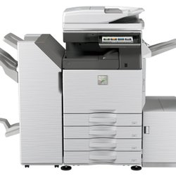 Bon Photo Of Texas Document Soltuions   Tyler, TX, United States. Copiers  Printers Sales
