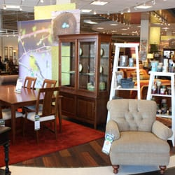 Beau Photo Of Becker Furniture World U0026 Mattress   Burnsville, MN, United States