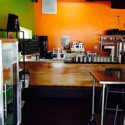 Delightful Photo Of Choices Kitchen   Miami, FL, United States