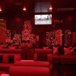 Photo Of Atlantic Hookah Lounge