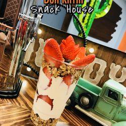 The Best 10 Ice Cream Frozen Yogurt Near Raspado Xperts In Houston