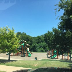 Photo Of Winters Park