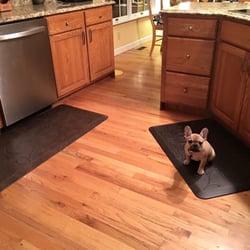 Photo Of Cutco Kitchen   Atlanta, GA, United States. Even Dogs Love The
